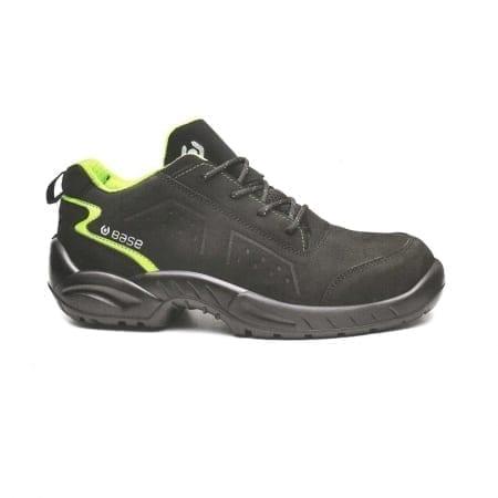 scarpa antinfortunistica b0178 chester base
