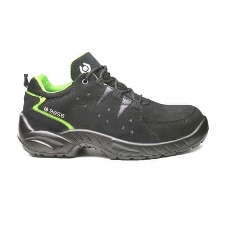 scarpa antinfortunistica b0175 harlem base
