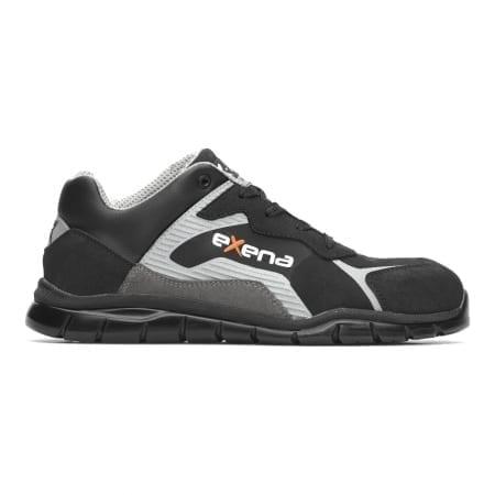 scarpa antinfortunistica xr89 boulevard exena