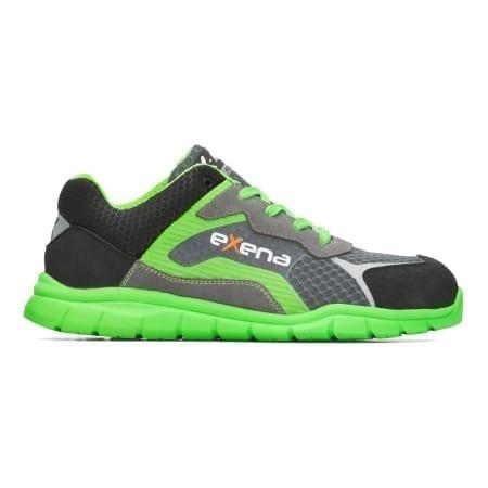 scarpa xr45 ribera