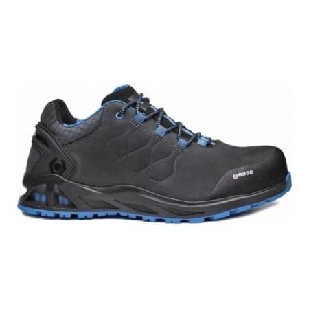 scarpe antinfortunistiche b1000b kaptiv k road base