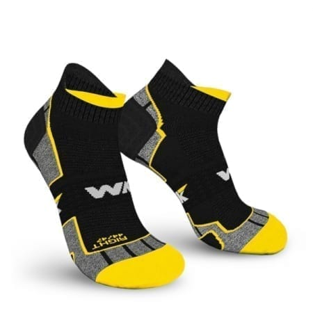 calzini tecnici da lavoro eclipse