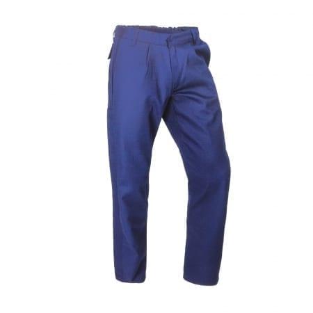 pantaloni antiacido, pantaloni trivalenti, pantaloni pentavalenti, pantaloni mw15q, pantaloni multiprotettivi certificati mw15q