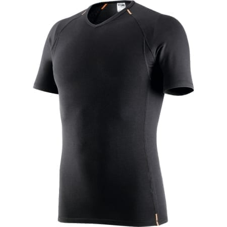 Maglietta ecologica in tessuto termoregolatore T-Shirt 2nd SKIN maniche corte